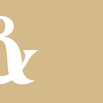 Skåne logotyp på ljusbrun bakgrund